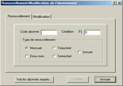 logiciel cybergestion